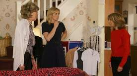 Coronation Street - Episode 08-07-2019