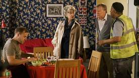 Coronation Street - Episode 15-07-2019