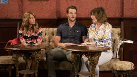 Coronation Street - Episode 17-07-2019