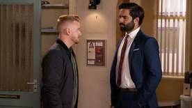 Coronation Street - Episode 19-07-2019