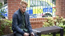Coronation Street - Episode 22-07-2019