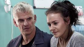 Coronation Street - Episode 29-07-2019
