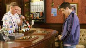 Coronation Street - Episode 05-08-2019