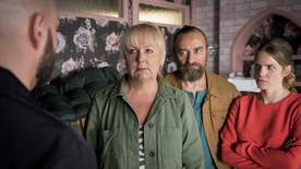 Coronation Street - Episode 07-08-2019