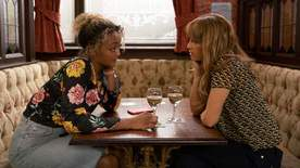 Coronation Street - Episode 09-08-2019