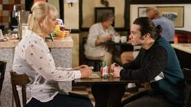 Coronation Street - Episode 26-08-2019