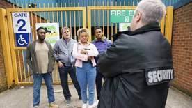 Coronation Street - Episode 04-09-2019