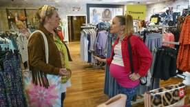 Coronation Street - Episode 13-09-2019