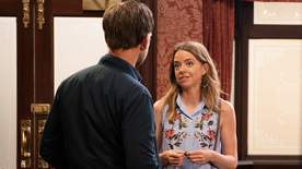 Coronation Street - Episode 16-09-2019