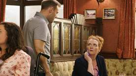 Coronation Street - Episode 27-09-2019