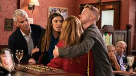 Coronation Street - Episode 07-10-2019