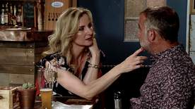 Coronation Street - Episode 09-10-2019