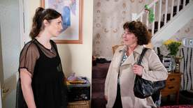 Coronation Street - Episode 16-10-2019