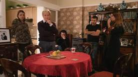 Coronation Street - Episode 24-10-2019