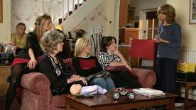 Coronation Street - Episode 30-10-2019