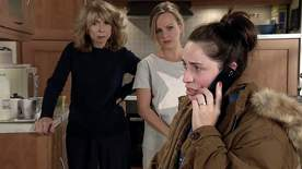Coronation Street - Episode 07-11-2019
