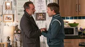 Coronation Street - Episode 18-11-2019