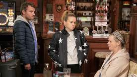 Coronation Street - Episode 20-11-2019