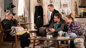 Coronation Street - Episode 22-11-2019