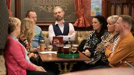 Coronation Street - Episode 27-11-2019