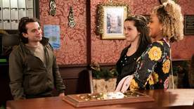 Coronation Street - Episode 04-12-2019