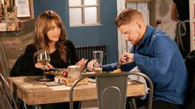 Coronation Street - Episode 06-12-2019