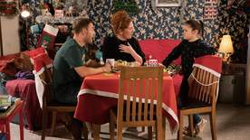 Coronation Street - Episode 20-12-2019