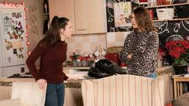 Coronation Street - Episode 01-01-2020