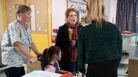 Coronation Street - Episode 03-01-2020