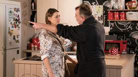 Coronation Street - Episode 10-01-2020