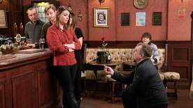 Coronation Street - Episode 13-01-2020
