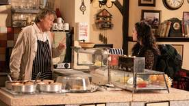 Coronation Street - Episode 03-02-2020