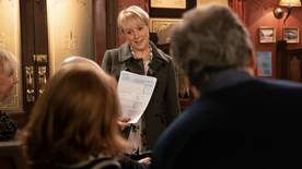 Coronation Street - Episode 05-02-2020