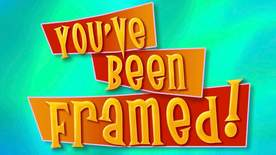 You've Been Framed! - Episode 16