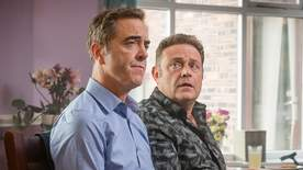 Cold Feet - Episode 2