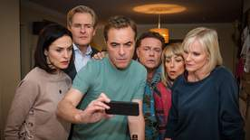 Cold Feet - Episode 3