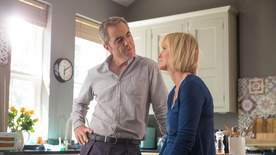 Cold Feet - Episode 6