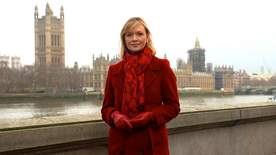 Tonight - The Year That Changed Britain
