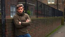 Tonight - Antisocial Britain: Trouble On The Streets?