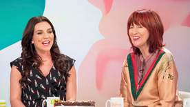 Loose Women - Episode 04-04-2018