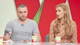 Loose Women - Episode 11-05-2018