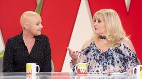 Loose Women - Episode 12-06-2018