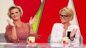 Loose Women - Episode 13-06-2018