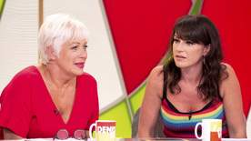 Loose Women - Episode 29-06-2018