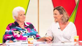 Loose Women - Episode 11-07-2018