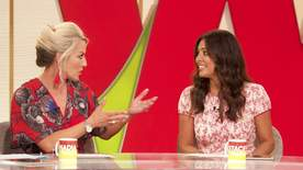 Loose Women - Episode 03-08-2018