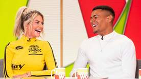 Loose Women - Episode 06-08-2018