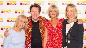 Loose Women - Episode 06-09-2018