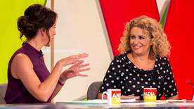 Loose Women - Episode 13-09-2018