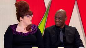 Loose Women - Episode 19-09-2018